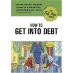How did you get into debt? Part 1