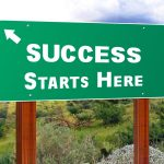 Where to Start in Building a Business