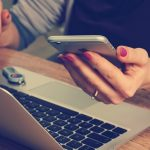 WordPress Website for Business Beginners